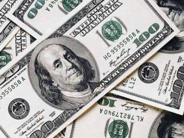 2021'de dolar ne olacak?