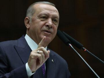 Erdoğan'dan şaşırtan vaatler…
