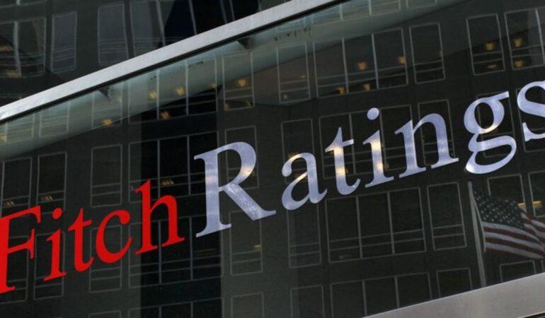 Fitch: Türkiye'nin para politikası güvenilirliğinin yeniden inşası zaman alacak