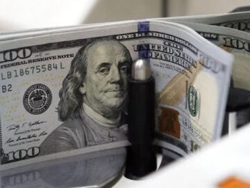 Türkiye, bu yıl 19,5 milyar dolar borç ödedi