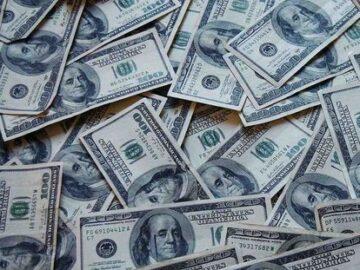 1 dolar nekadar dolar nekadar oldu 3 aralık 2020 dolar fiyatı