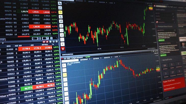 Borsa nedir borsadan nasıl yatırım yapılır