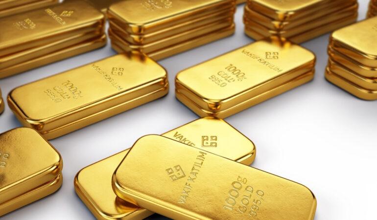 19 şubat altın fiyatları 2021