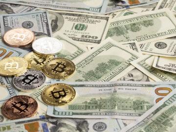 Bitcoin 2017'deki Performansını Taklit Ederek Rekor Düzeye Ulaşabilir