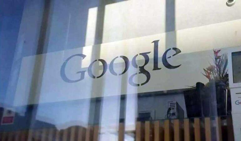 Googlegazetelere telif ödeyecek