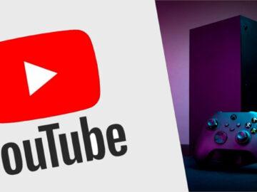 YouTube'da HDR görüntü dayanağına kavuştu